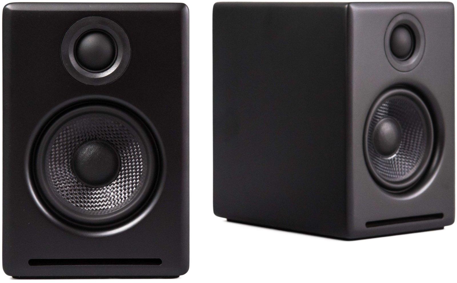 Audioengine A2+ Wireless Speakers