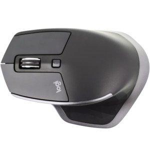 MX Master 2S Wireless Mouse) thumbnail