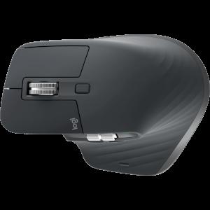 MX Master 3 Wireless Mouse) thumbnail