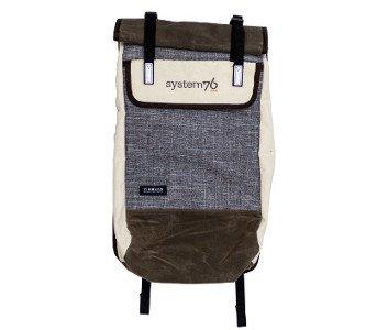 15″ Laptop Backpack) thumbnail