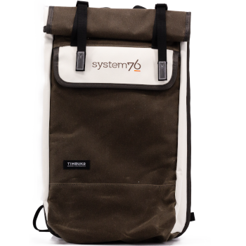 Laptop Backpack thumbnail