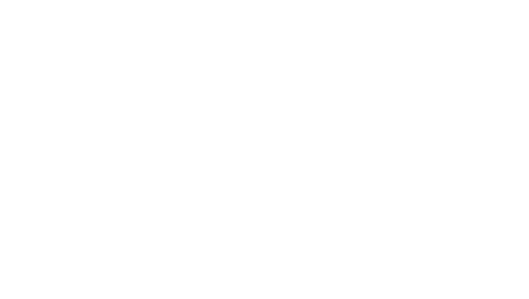 The newly redesigned Darter Pro. Extra long battery life. Extra light portability.
