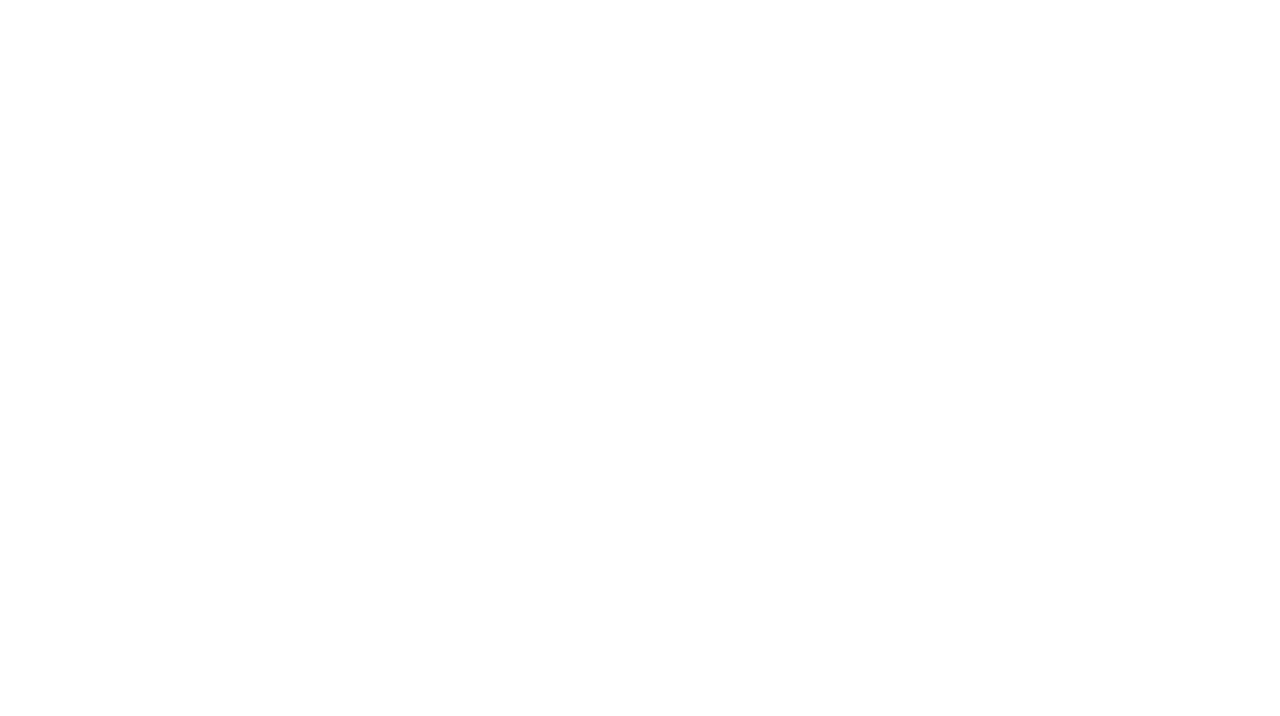 The Gazelle With GTX 16-Series GPUs