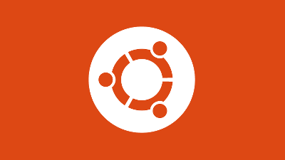 Fresh Ubuntu to Your Doorstep