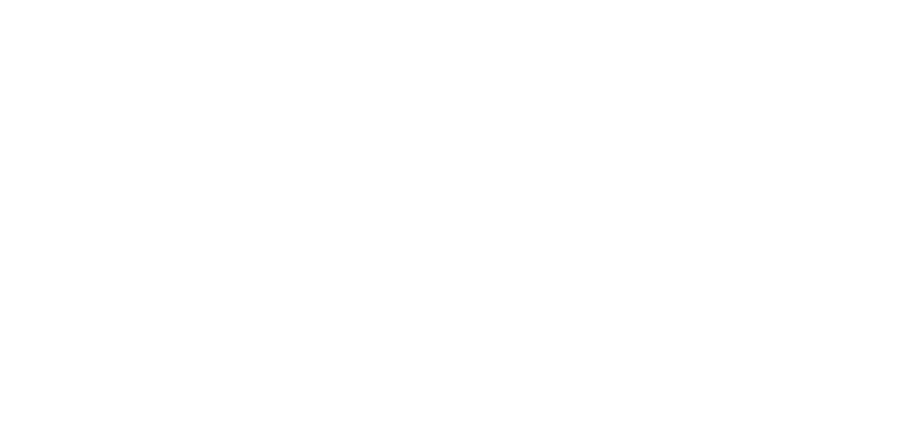 The Great Search for the System76 SuperFan