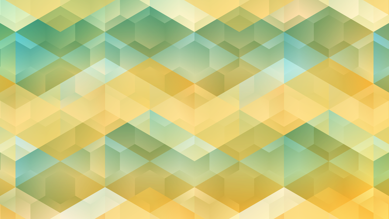 Honeycomb Desktop Wallpaper