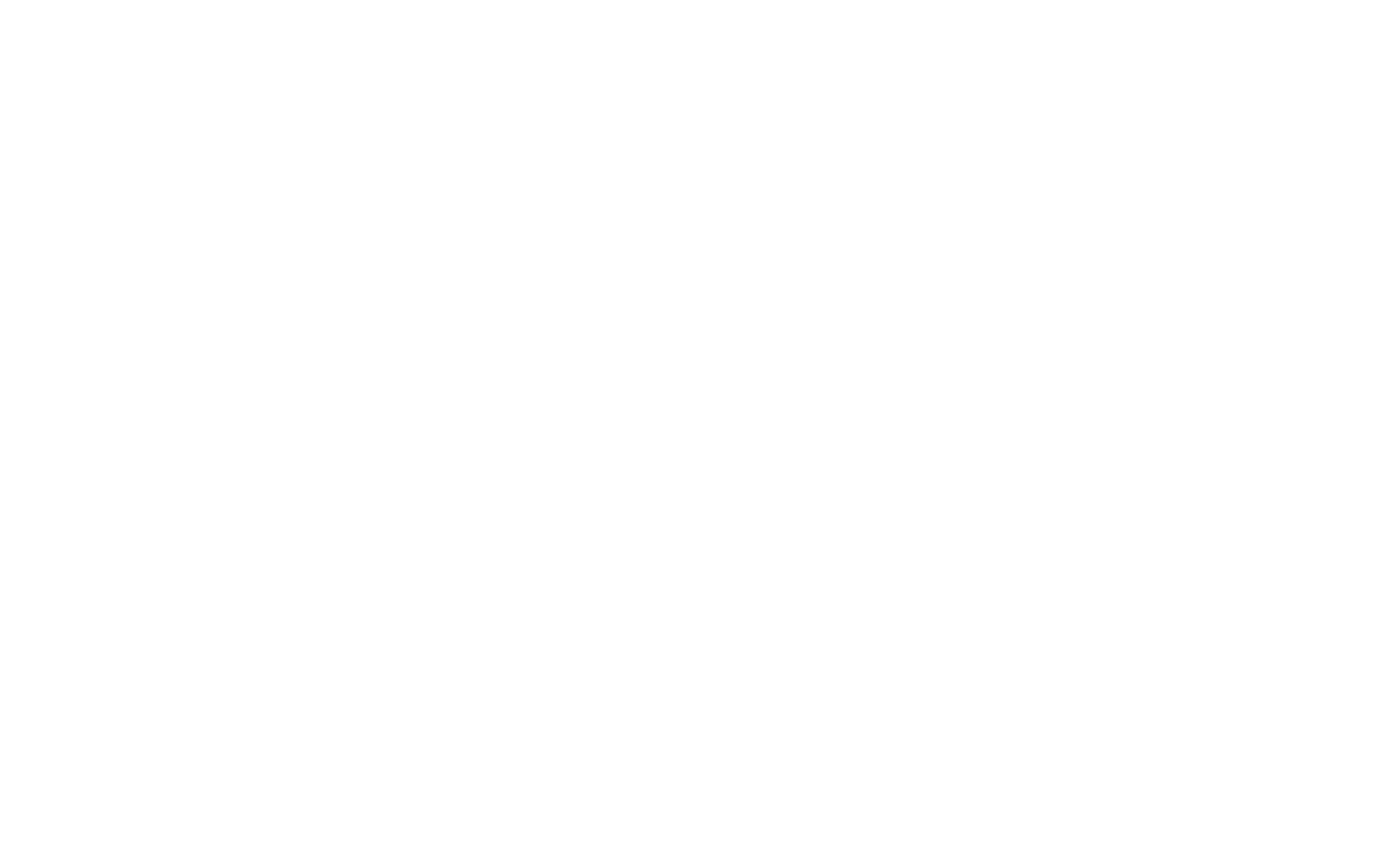 Do it yourself customizable parrot party